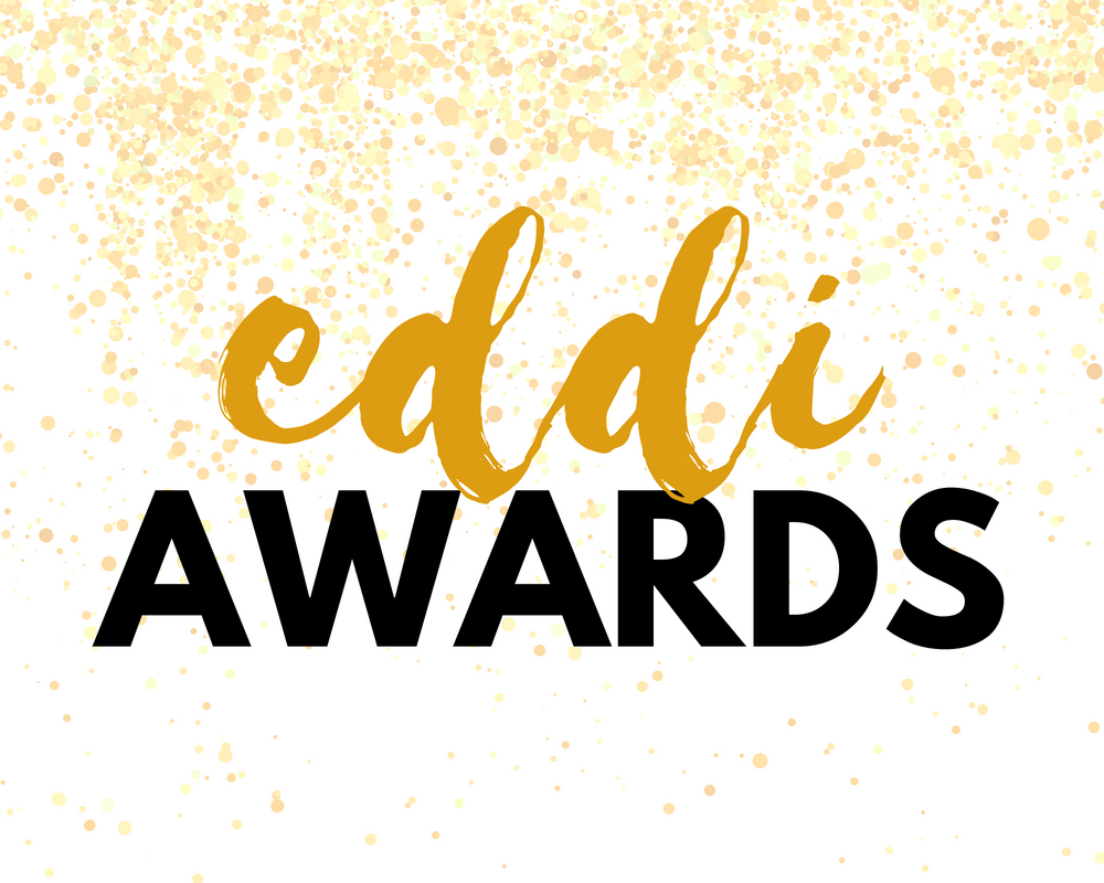 eddi Awards