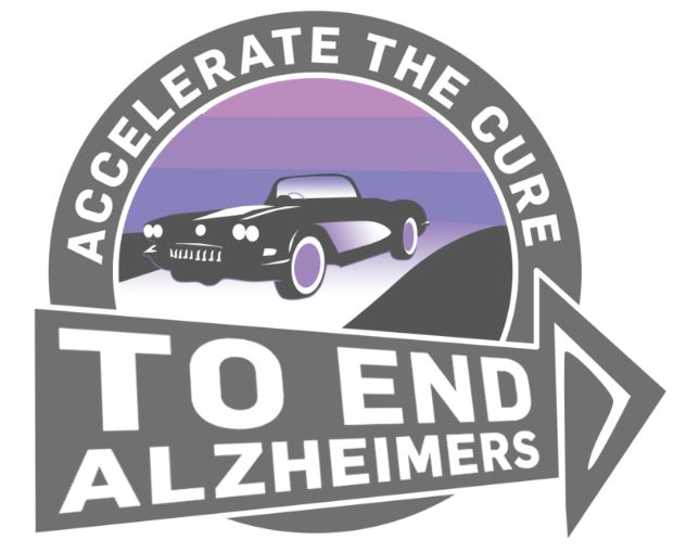Accelerate the Cure logo
