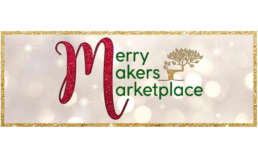 Merry Makers Marketplace Petoskey